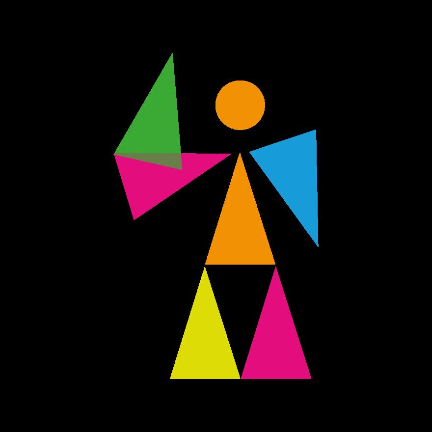 Ruben Reuter's Icon